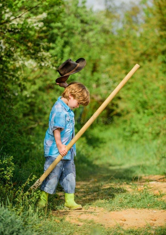 r : Ik wil schatten vinden Gelukkige kinderjaren royalty-vrije stock foto's