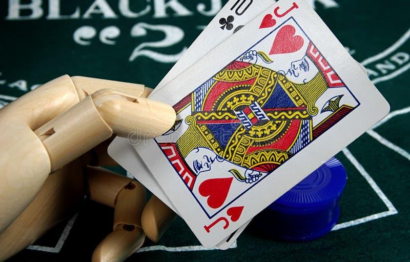 Download Ręka obraz stock. Obraz złożonej z chips, ręka, handlowiec - 34421