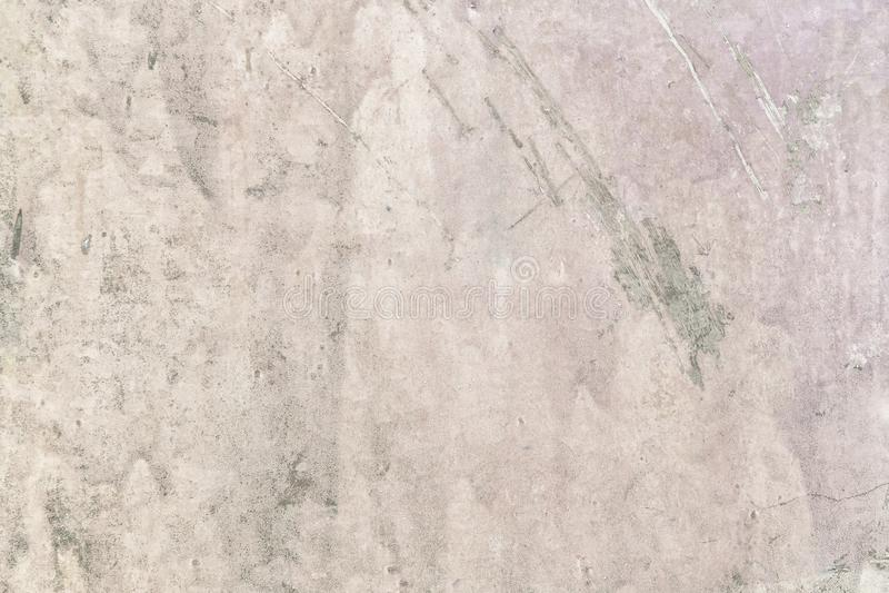 r Masilla beige ligera r blank imagen de archivo libre de regalías