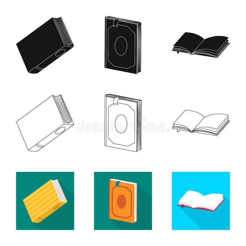 r Metta di addestramento e dell'illustrazione di vettore delle azione della libreria royalty illustrazione gratis