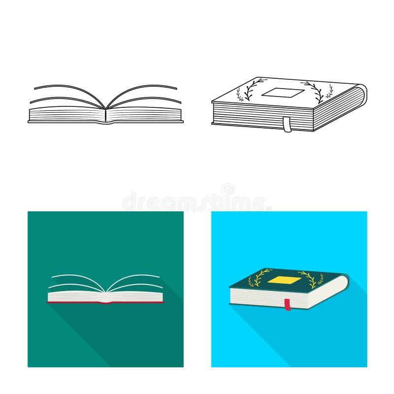 r Metta di addestramento e dell'illustrazione di vettore delle azione della libreria illustrazione vettoriale