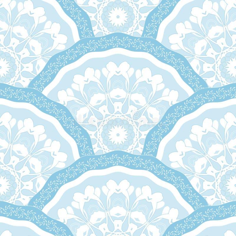 r Para texturas da superfície do papel de parede, tela ilustração stock