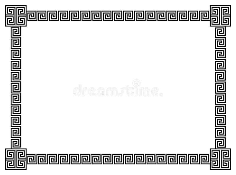 rabatowe ślimacznicy ilustracja wektor