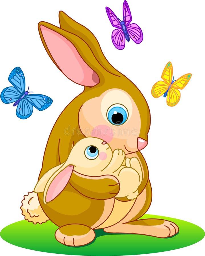 Free Rabbit_hood Stock Images - 7724664