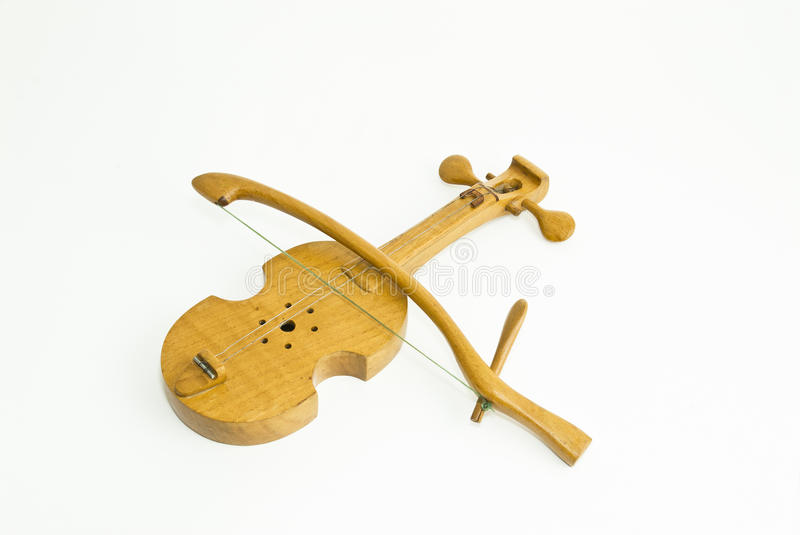 Download Rabel stock photo. Image of stringed, white, traditional - 18920662