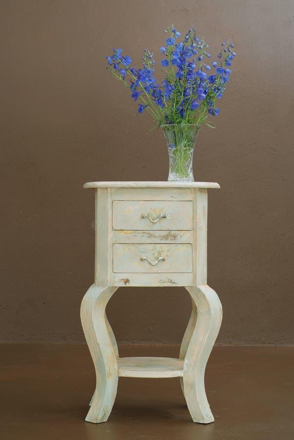 raboteuse en bois classique image stock image du wooden. Black Bedroom Furniture Sets. Home Design Ideas