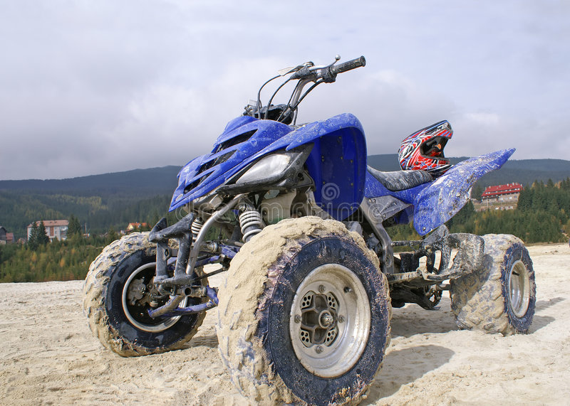 Download After the race stock image. Image of motor, hobby, motocross - 1375785