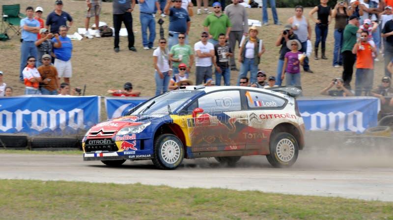 Race car stock photos