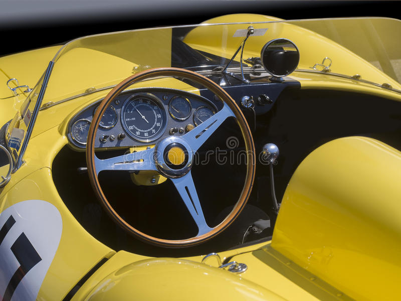 Download Race car dasboard stock photo. Image of dashboard, view - 31389612