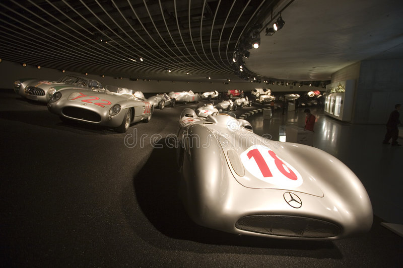 Download Race and Records editorial photo. Image of german, fashioned - 8325041