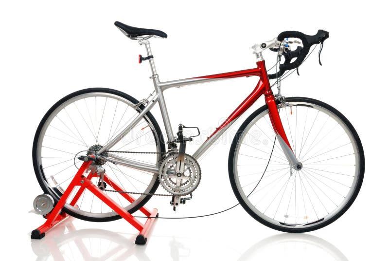 Download Race Road Bike Royalty Free Stock Photos - Image: 13590288