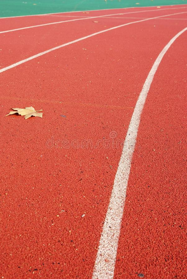 Download Race track stock photo. Image of decathlon, lines, line - 17015300