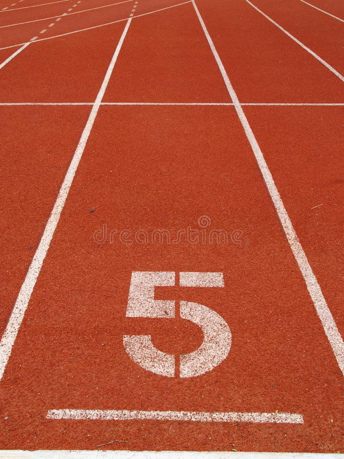 Download Race track stock photo. Image of healthy, direction, athletic - 23002070