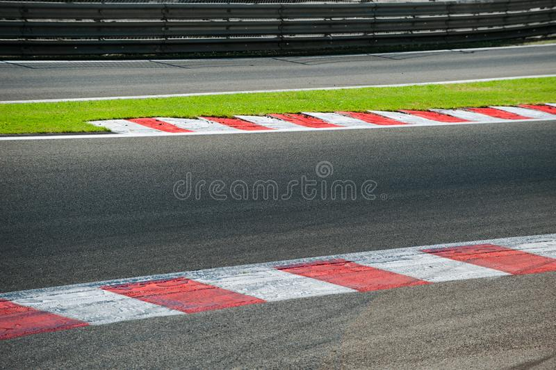racetrack στοκ φωτογραφίες με δικαίωμα ελεύθερης χρήσης