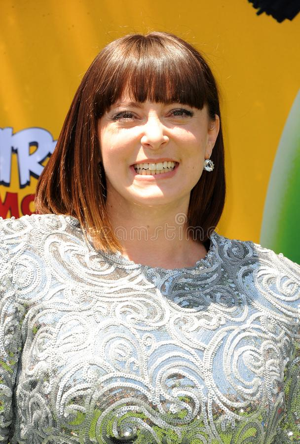 Rachel Bloom stock photos