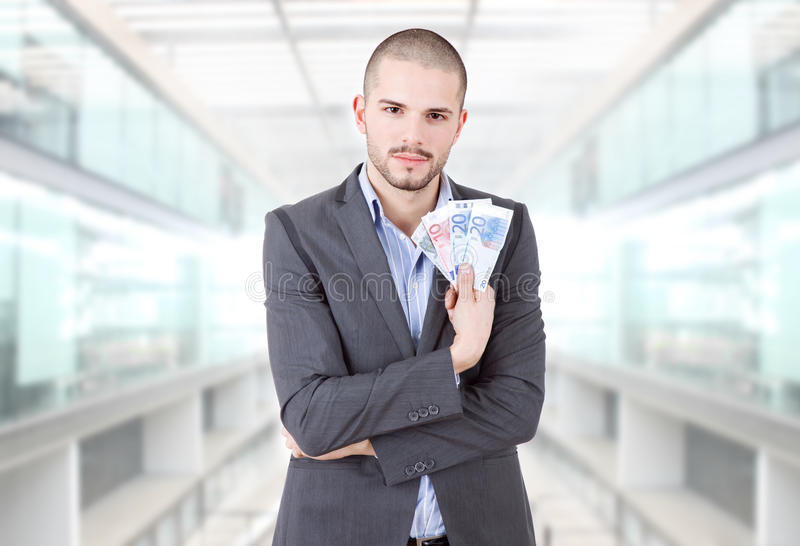 Download Rachunków Chłopiec Dolarowy Fan Target1510_1_ Sto Mężczyzna Pieniędzy Jeden Obraz Stock - Obraz złożonej z ścinek, waluta: 57662573