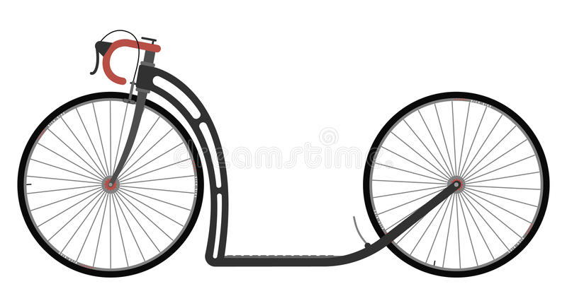 Scooter Stand Stock Illustrations – 275 Scooter Stand Stock