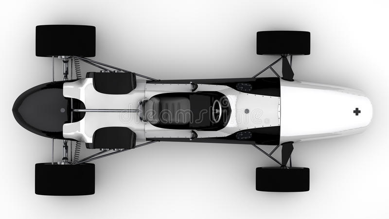 Download Racing Sports Car Concept Stock Images - Image: 21233674