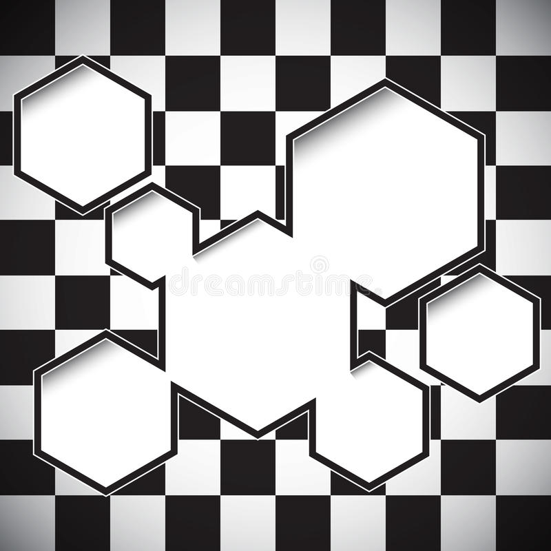 Download Racing template stock vector. Image of background, element - 28954713