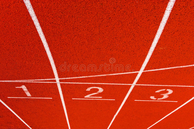 Download Racing track stock photo. Image of background, contest - 12968832