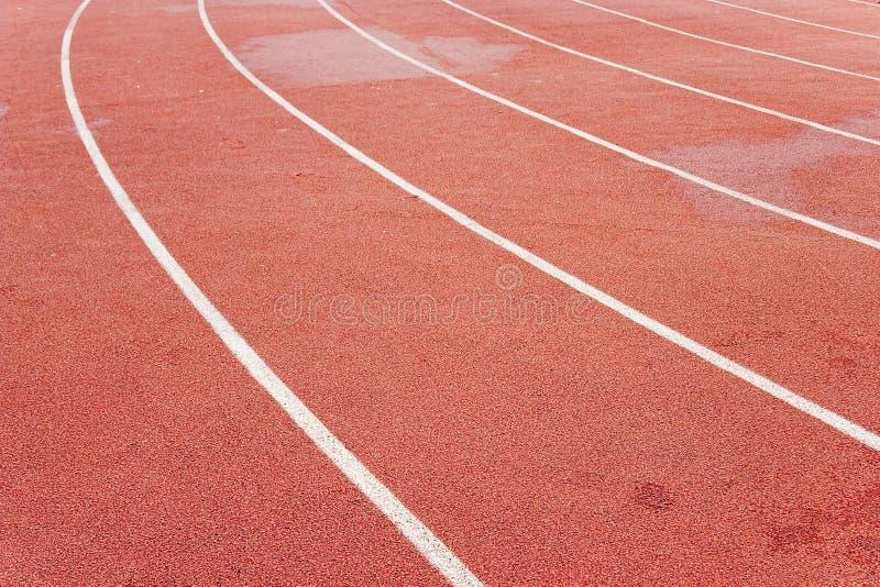 Download Racing track stock image. Image of five, thread, racing - 13478959