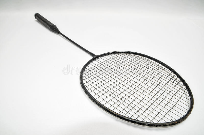 racket royaltyfria foton