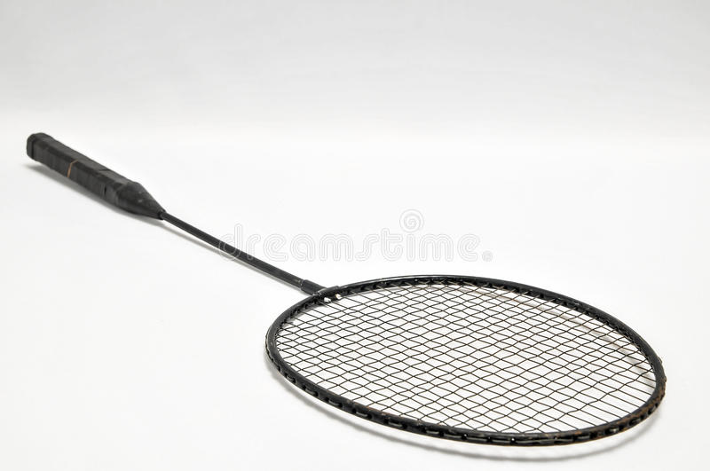 racket royaltyfria bilder