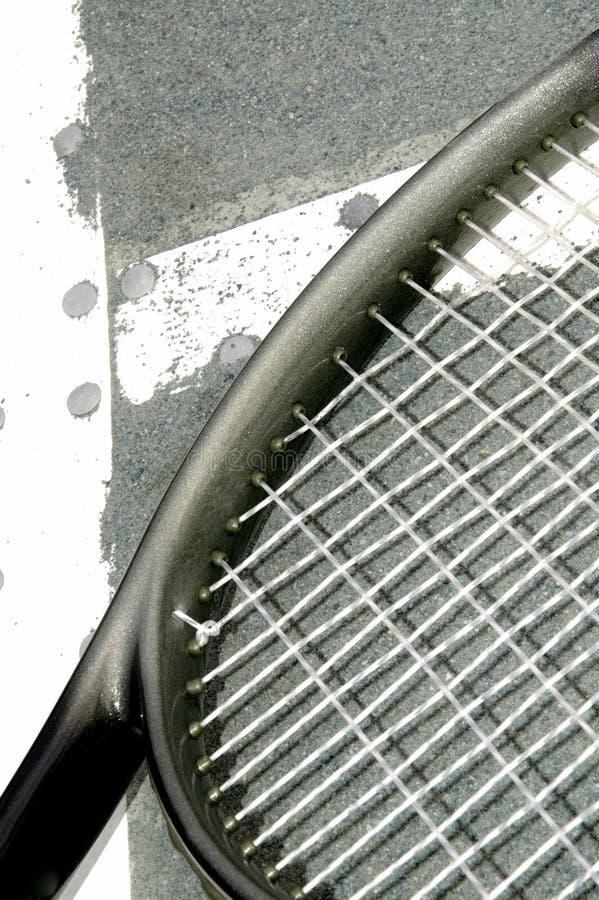 Download Racket t fotografering för bildbyråer. Bild av rader, huvud - 238715