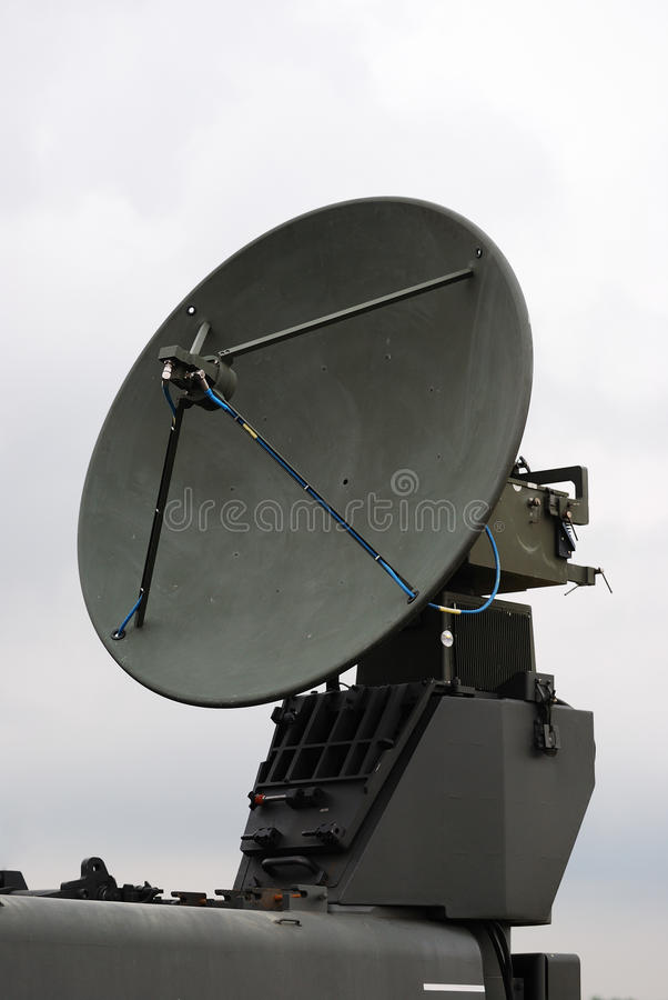 radar obraz royalty free