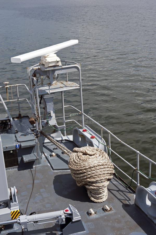 Radar royalty-vrije stock fotografie