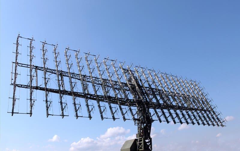 Download Radar stock image. Image of military, send, power, controller - 26306811
