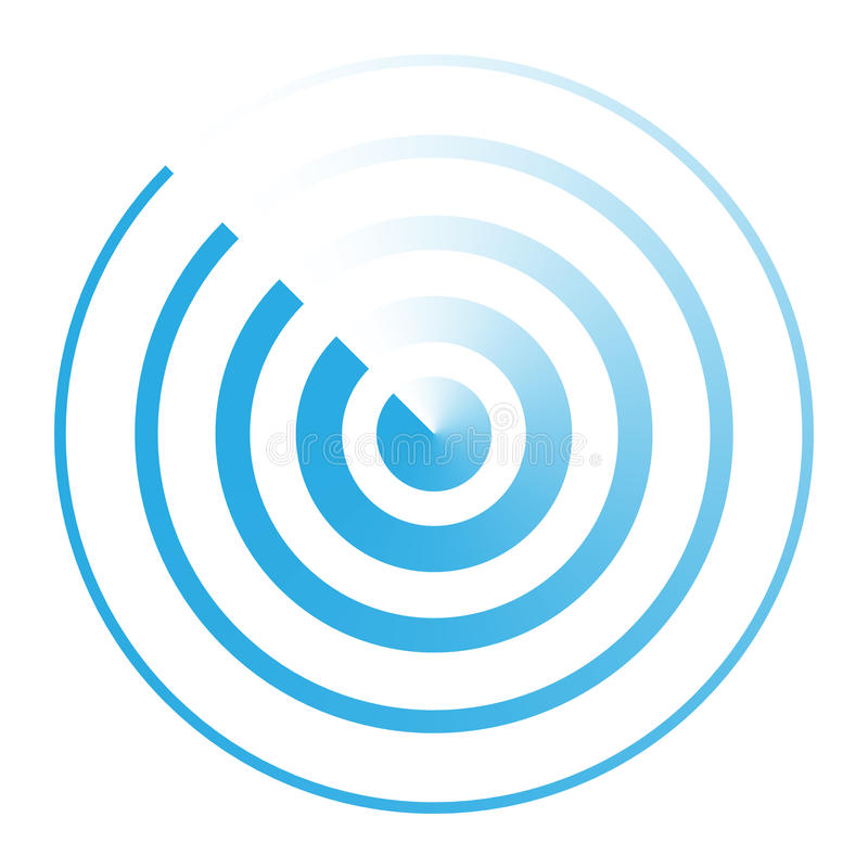 Radar abstract icon symbol stock vector illustration of search download radar abstract icon symbol stock vector illustration of search 90768371 urtaz Image collections