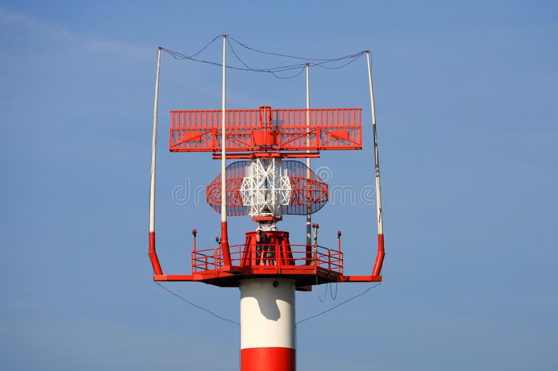 Download Radar stock photo. Image of control, security, telecommunications - 31925138