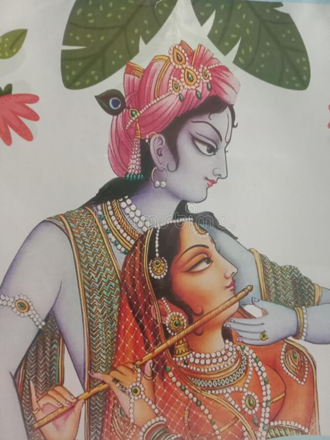 1 939 Radha Krishna Photos Free Royalty Free Stock Photos From Dreamstime