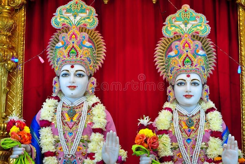 Download Radhe Krishna stock photo. Image of indian, krishn, sculpture - 28054366