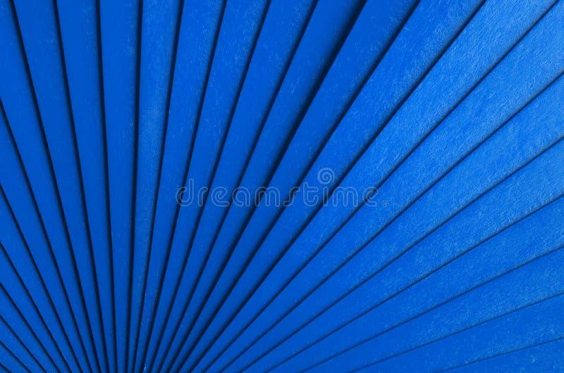 Download Radiaal Blauw stock afbeelding. Afbeelding bestaande uit kleurrijk - 39113981