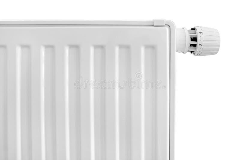radiador imagem de stock royalty free