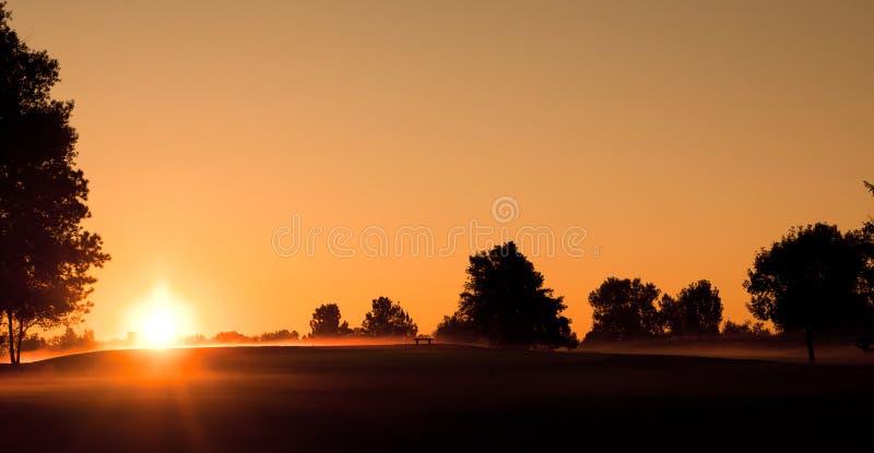 Download Radiance Stock Photos - Image: 28595113
