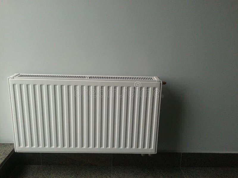 radiateur image libre de droits
