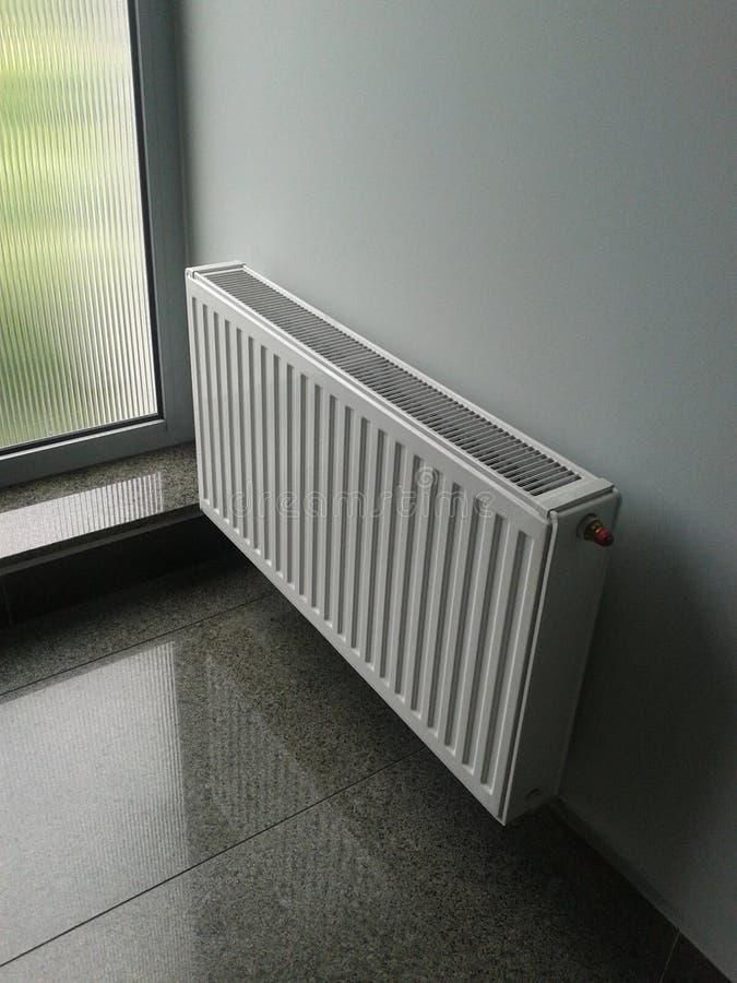 radiateur photos libres de droits