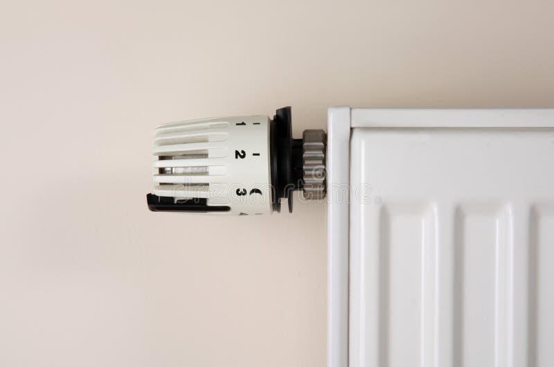 radiateur images libres de droits