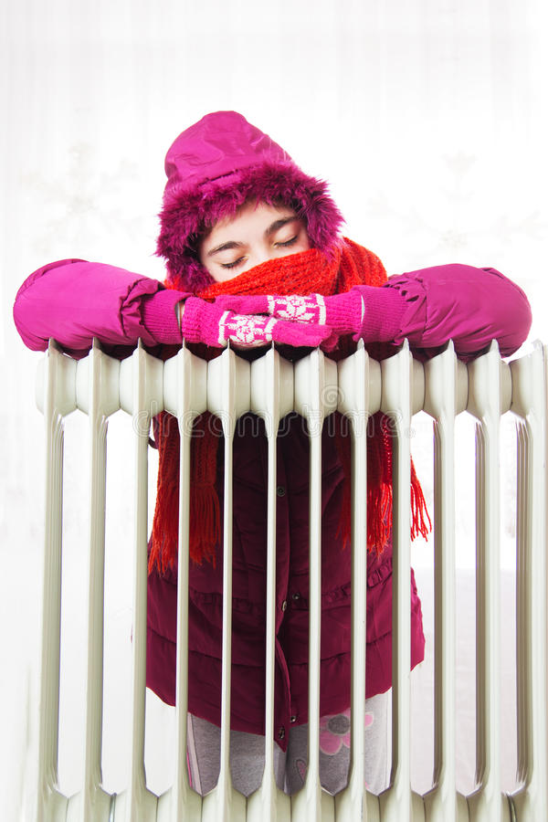 """Résultat de recherche d'images pour """"radiateur froid"""""""