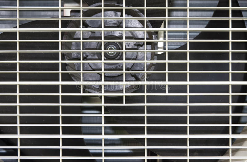Download Radiator stock photo. Image of grill, cooling, thailand - 14853432