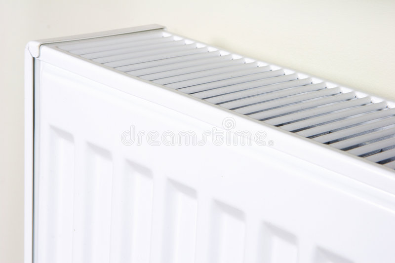 Download RADIATOR stock photo. Image of home, wall, heat, warmness - 1778852