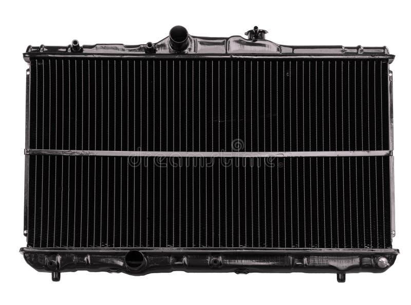 Radiator stock foto's