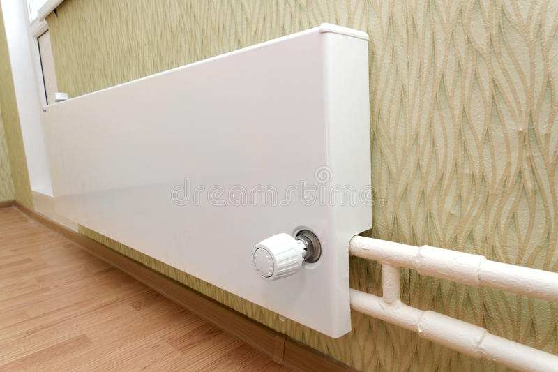 Download Radiator stock image. Image of pipe, room, home, steam - 29942491