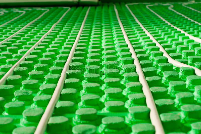 Download Radiator Radiant Heating Stock Images - Image: 17972184