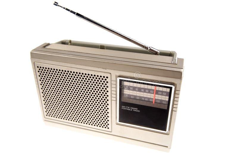 radio image stock