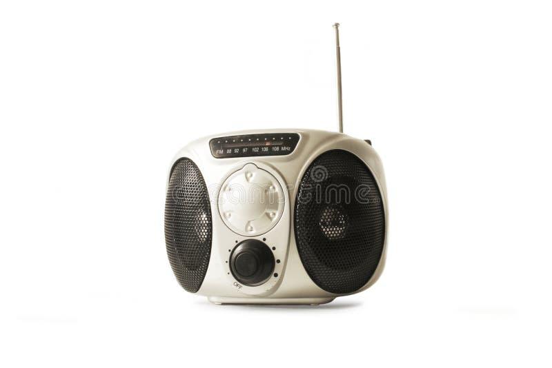 radio obraz royalty free