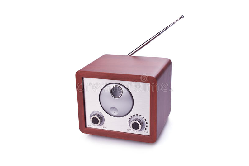 Download Radio stock image. Image of media, background, radio - 24962803